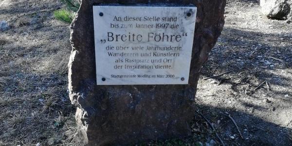 Breite Före