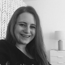 Profielfoto van: Melanie Althaus
