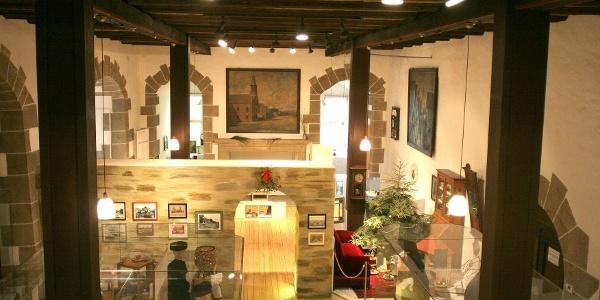 Museum Rodenberg
