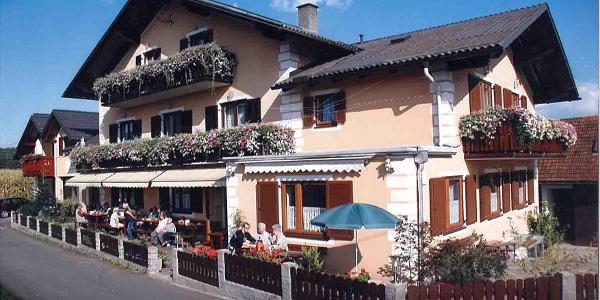 Sulzbergerhof