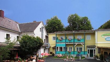Gesslbauer Hof (2)