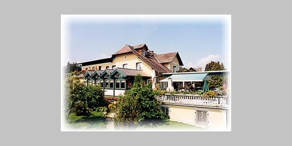 Gasthof Safran-Filatsch