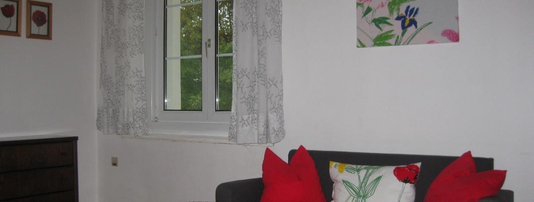 Appartement St. Leonhard
