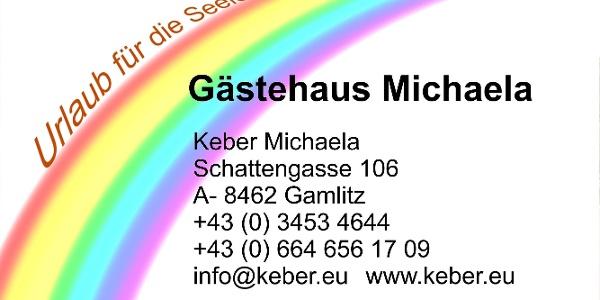 Keber_Michaela_S2_visielnkarte
