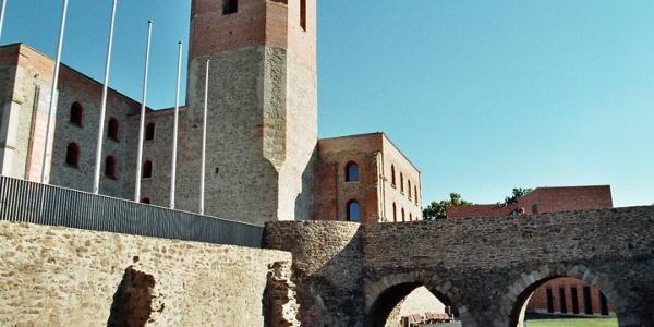Kulturschloss