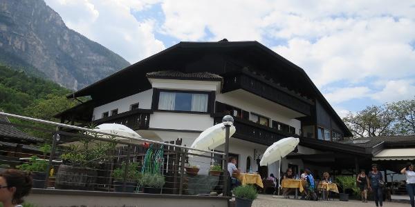 Lipphof