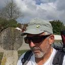 Profilbild von Joseph Kohl