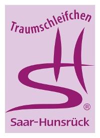 Traumschleifchen-Logo