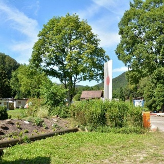 5-Täler Campingplatz