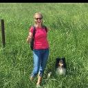 Profilbild von Katrin Thieser