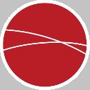 Image de profil de Tourismusverband Sächsische Schweiz