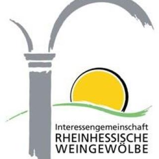 Logo Rheinhessische Weingewölbe