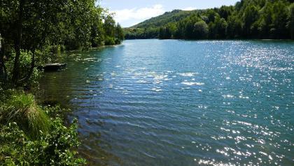 Hellkopfsee
