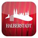 Profilbild von Stadt Halberstadt
