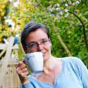Profilbild von Diana Rongen