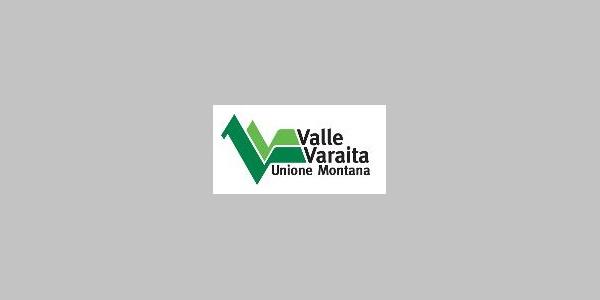 www.unionevallevaraita.it