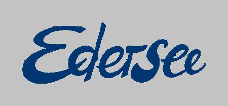Logo Edersee | Deine Region!
