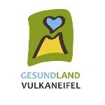 GesundLand Vulkaneifel