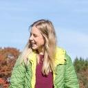 Profilbild von Lisa Wagner