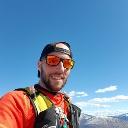 Profielfoto van: Luca Botti