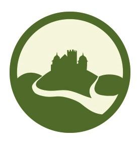 Logo TOURISMUS REGION WERTHEIM GmbH