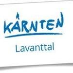 Logo Lavanttal