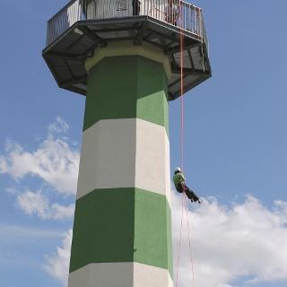 Reinhold-Maier-Turm
