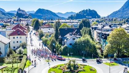 UCI Straßenrad WM 2018 Kufstein (c) Marco Pircher - MP Photography-1.jpg