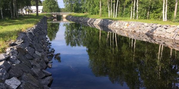 Telataipale-Kanal