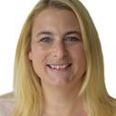Profilbild von Bianca Mack