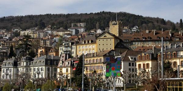Neuchâtel