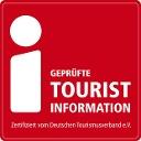 Profielfoto van: Tourist-Information Wachtendonk