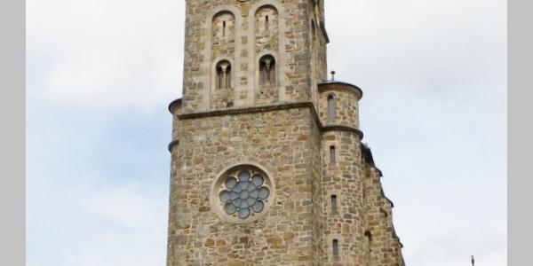 St.Nikolaus Olsberg
