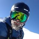 Profilbild von Thomas Mierer