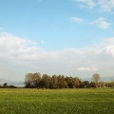 Seekirchner Landschaft