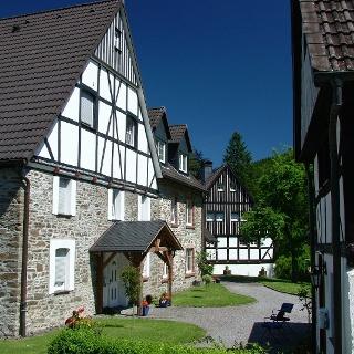 Dörnholthausen
