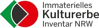 Immaterielles Kulturerbe Inventar NRW