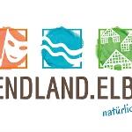 Urlaubsregion Wendland.Elbe