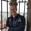 Profilbild von Walter Schrom