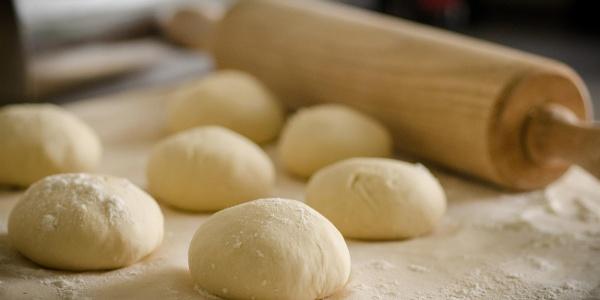 Bäckerei Grund