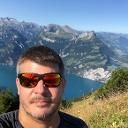 Profielfoto van: Reto Haeberli