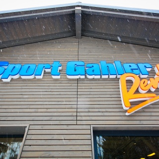 Sport Gahler Rent