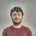 Profilbild von Sebastian Kruber
