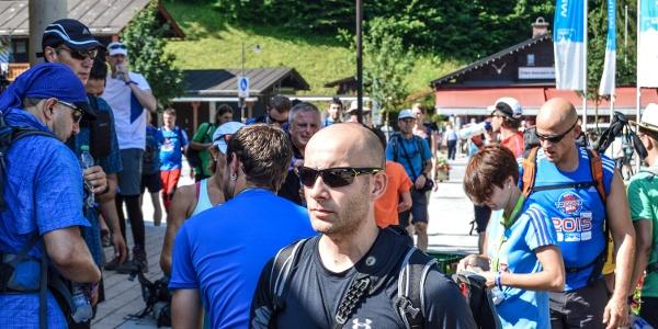 24h Watzmann extrem | Wander-Festival