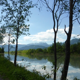 Wandern in Seeboden - St. Wolfgang Runde - BERGFEX