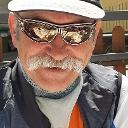 Profilbild von Wolfgang Stolzenberg