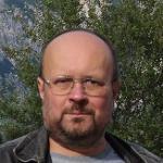 Vadim Strahl