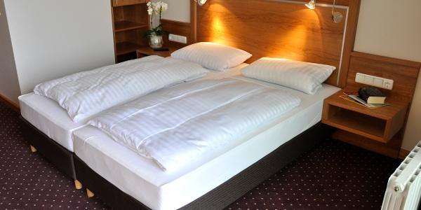 Hotel IM PARK, Bad Iburg - Komfortzimmer