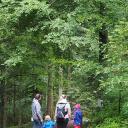 schöne Tour für Familien mit Kinder