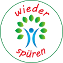 Profile picture of WIEDER SPÜREN